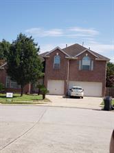 12026 Raven View, Houston, TX, 77067