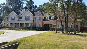 Houston Home at 30403 Aldine Westfield Road Spring , TX , 77386-3323 For Sale