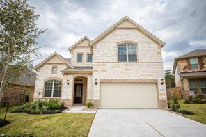 Houston Home at 2959 Twin Cove Court Conroe , TX , 77301 For Sale