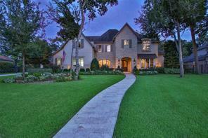 Houston Home at 14 Big Trail Missouri City , TX , 77459-6827 For Sale