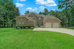 Houston Home at 28314 Benders Landing Boulevard Spring , TX , 77386 For Sale