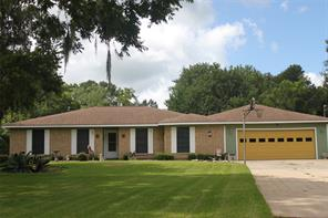 Houston Home at 104 Pin Oak Drive Angleton , TX , 77515-9469 For Sale
