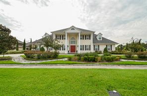 Houston Home at 2711 Country Club Drive Pearland , TX , 77581-5031 For Sale