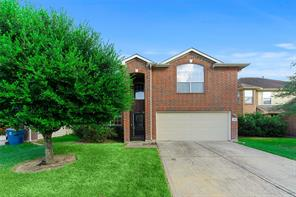 3410 owl crossing lane, humble, TX 77338