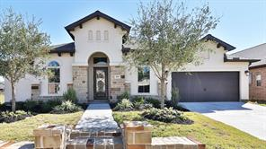 Houston Home at 809 Sage Way Lane Friendswood , TX , 77546 For Sale