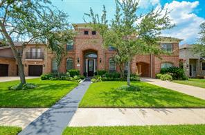 Houston Home at 919 Poydras Street Sugar Land , TX , 77498-6356 For Sale