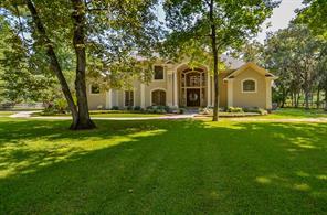 3218 River Forest Drive, Richmond, TX 77406