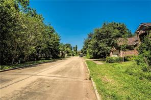Houston Home at 135 Island Boulevard Missouri City , TX , 77459 For Sale