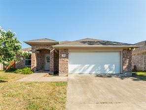 Houston Home at 29 Clara Barton Lane Galveston , TX , 77551-1102 For Sale