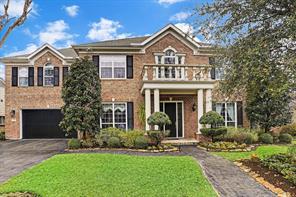Houston Home at 12306 Kimberley Lane Houston , TX , 77024-4101 For Sale