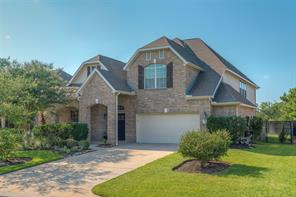 Houston Home at 26 Granite Path Place Spring , TX , 77389-6936 For Sale