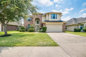 Houston Home at 12627 Canyon Echo Drive Houston                           , TX                           , 77065 For Sale