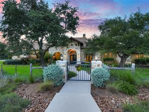 Houston Home at 46 Verde Point Boerne , TX , 78006-6112 For Sale