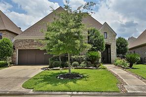 Houston Home at 14415 Daly Drive Houston , TX , 77077-1059 For Sale