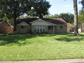 Houston Home at 1215 Shorewood Drive Taylor Lake Village , TX , 77586-4713 For Sale