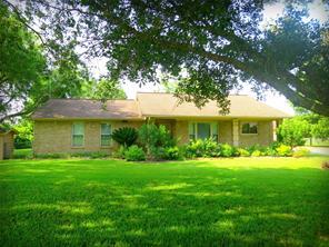 6207 County Road 308, Rosharon, TX, 77583