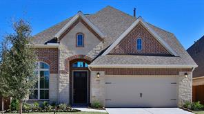 Houston Home at 28205 Knight Peak Drive Spring , TX , 77386 For Sale