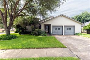 Houston Home at 20903 W Park Pine Drive Katy , TX , 77450-4115 For Sale