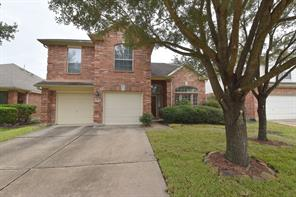 16735 Carrollton Creek