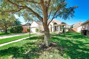 Houston Home at 3514 Shadowmeadows Drive Houston , TX , 77082-2374 For Sale