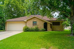 12614 Dakar, Houston, TX, 77065