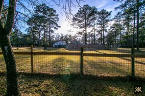 Houston Home at 13716 Stagecoach Rd Road Magnolia , TX , 77355-3856 For Sale