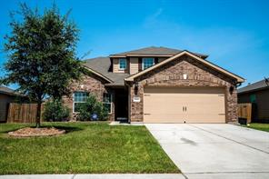 Houston Home at 5710 That Way Houston , TX , 77339-3295 For Sale