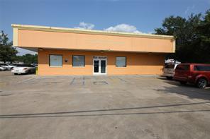 14613 south post oak road road, houston, TX 77045