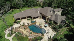 Houston Home at 37712 Parkway Oaks Lane Magnolia , TX , 77355-7512 For Sale