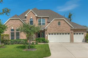 Houston Home at 25114 Summer Chase Drive Spring , TX , 77389-4429 For Sale