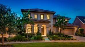 Houston Home at 178 Rockwell Park Drive Spring , TX , 77389-2855 For Sale