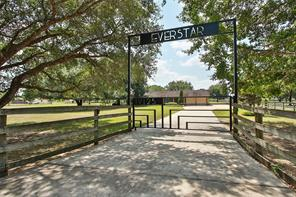 Houston Home at 19125 Mueschke Road Tomball , TX , 77377 For Sale