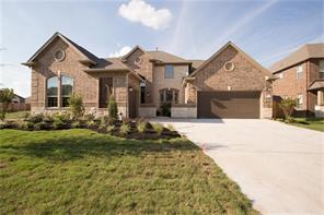 Houston Home at 17318 Barzun Way Richmond , TX , 77407-1833 For Sale