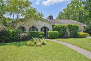 Houston Home at 1902 Lake Hills Drive Houston                           , TX                           , 77339-2217 For Sale