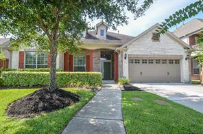 Houston Home at 5211 Lacey Oak Meadow Drive Katy , TX , 77494-0611 For Sale