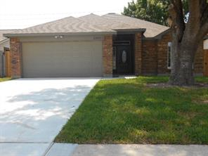Houston Home at 23827 Silversmith Lane Katy , TX , 77493-2642 For Sale