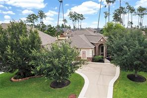 Houston Home at 13810 San Saba Canyon Lane Cypress , TX , 77429-6458 For Sale