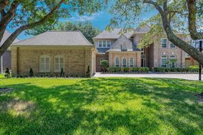 Houston Home at 3303 Winding Lake Way Katy , TX , 77450-5727 For Sale