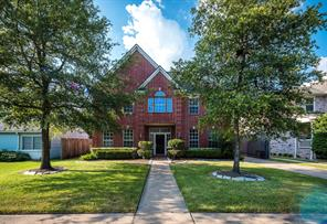 Houston Home at 4524 Mayfair Street Bellaire , TX , 77401-2603 For Sale