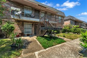 201 Rosamond, Houston TX 77076