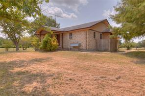 Houston Home at 18 Stanfield Lane Bedias , TX , 77831-3033 For Sale
