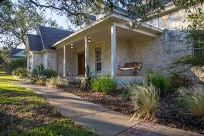 Houston Home at 230 River Chase Way New Braunfels , TX , 78132-5210 For Sale