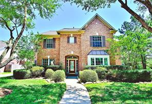 Houston Home at 21206 Willowford Park Drive Katy , TX , 77450-5449 For Sale