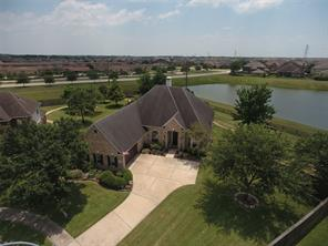 Houston Home at 26403 Hidden Timbers Lane Katy , TX , 77494-8511 For Sale