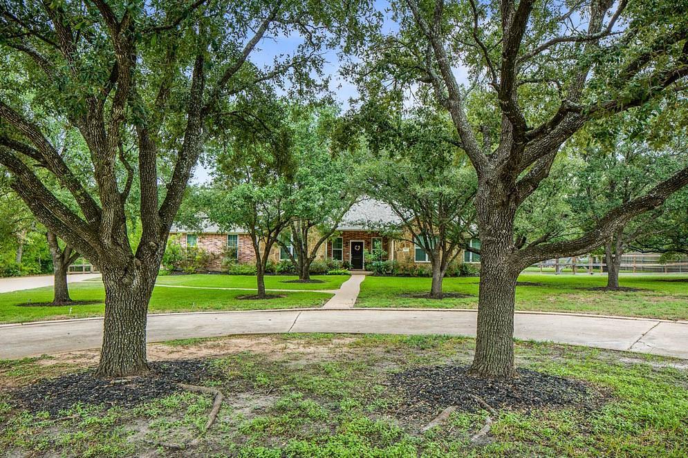 903 Munson Avenue, College Station, TX 77840