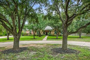 Houston Home at 903 Munson Avenue College Station , TX , 77840-2305 For Sale