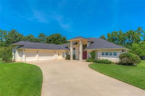 Welcome to 6240 Old Castle Way in gorgeous Andershire Estates. Fabulous single-story custom home on over 3 acres has 3 car garage plus large storage building. Perfect layout for a pool!