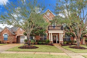 Houston Home at 2015 Starlite Field Drive Sugar Land , TX , 77479-3325 For Sale