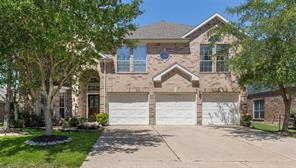 Houston Home at 10031 Heron Meadows Drive Houston                           , TX                           , 77095-5516 For Sale
