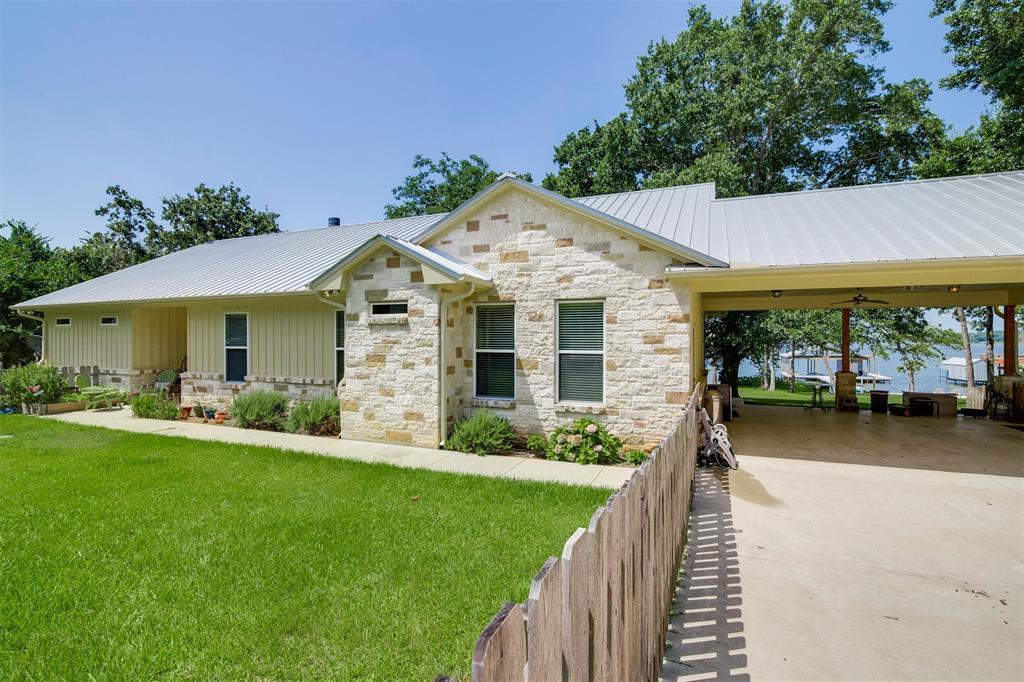 11404 Riley Green Road, Franklin, TX 77856